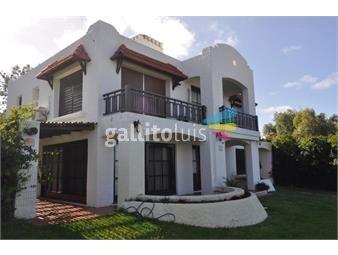https://www.gallito.com.uy/hermosa-casa-en-balneario-solis-frente-al-marfinanciacion-inmuebles-15417279