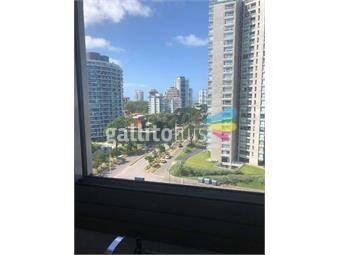 https://www.gallito.com.uy/excelente-de-calidad-piso-alto-multiples-servicios-garage-inmuebles-15417392
