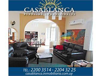 https://www.gallito.com.uy/casablanca-ph-de-altos-inmuebles-14668271