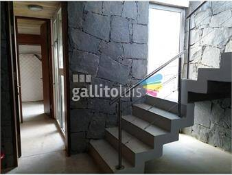 https://www.gallito.com.uy/hermosa-casa-en-manantiales-inmuebles-15418589