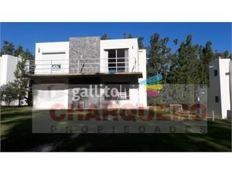 https://www.gallito.com.uy/2001-excepcional-duplex-en-bella-vista-frente-al-mar-inmuebles-12484427
