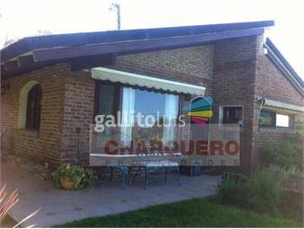 https://www.gallito.com.uy/3274-oportunidad-en-bella-vista-inmuebles-15419200