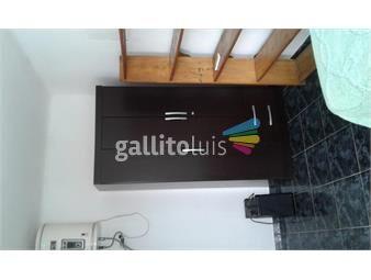 https://www.gallito.com.uy/habitacion-con-baño-cerca-facultad-de-agronomia-inmuebles-19167829