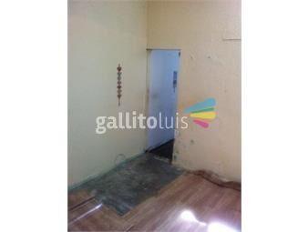https://www.gallito.com.uy/dueño-monoambiente-9700s-faltan-arreglos-acepta-deposito-inmuebles-16114961