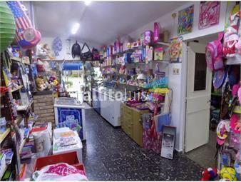 https://www.gallito.com.uy/excelente-venta-supermercado-bazar-por-retiro-jubilatorio-inmuebles-15425460