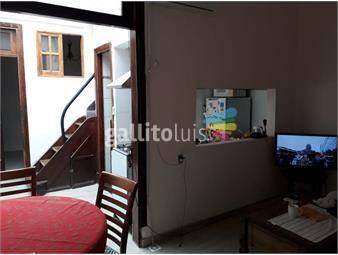 https://www.gallito.com.uy/apartamento-2-dormitorios-reciclado-en-pocitos-inmuebles-15428398