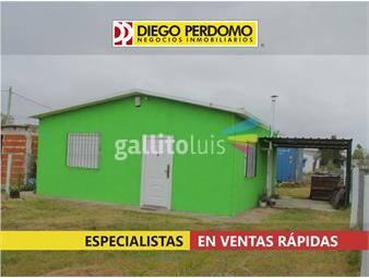 https://www.gallito.com.uy/casa-de-1-dormitorio-en-venta-ciudad-del-plata-inmuebles-15430609