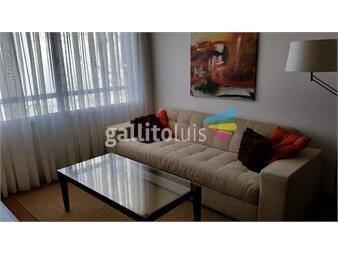 https://www.gallito.com.uy/excelente-con-muebles-y-electrodomesticos-inmuebles-15431131