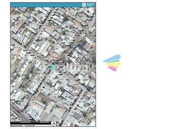 https://www.gallito.com.uy/diri-edificio-en-belvedere-1-casa-4-aptos-inmuebles-15431144
