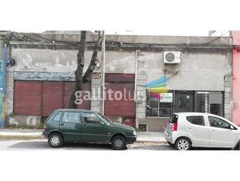 https://www.gallito.com.uy/ideal-arquitecto-a-metros-del-mercado-agricola-oportunidad-inmuebles-15313082