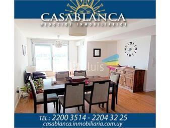 https://www.gallito.com.uy/casablanca-edificio-nuevocentro-piso-alto-hermosa-vista-inmuebles-15434442