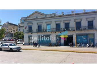 https://www.gallito.com.uy/venta-edificio-con-local-comercial-y-garage-amplio-inmuebles-15434518