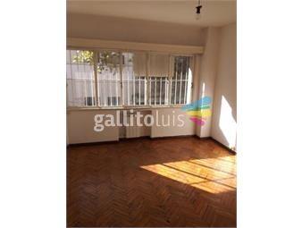 https://www.gallito.com.uy/casa-central-venta-oficinas-con-renta-zona-centro-sur-inmuebles-15434583