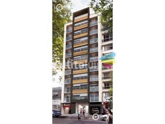 https://www.gallito.com.uy/appartment-pocitos-inmuebles-15711063