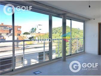 https://www.gallito.com.uy/estrene-2-dormitorios-con-azotea-y-parrillero-exclusivo-co-inmuebles-15711447