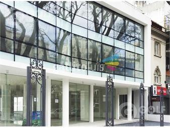 https://www.gallito.com.uy/alquilo-oficina-de-70m2-con-garajes-opcionales-sobre-bv-ar-inmuebles-16371002