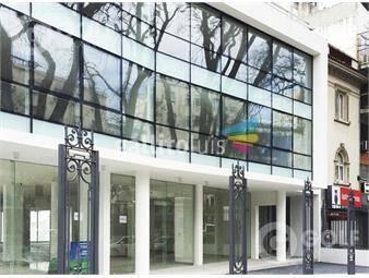 https://www.gallito.com.uy/alquilo-oficina-de-60m2-con-garajes-opcionales-sobre-bv-ar-inmuebles-16371003