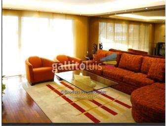 https://www.gallito.com.uy/venta-o-alquiler-apartamento-3-dormitorios-punta-carretas-inmuebles-16367884