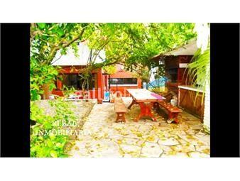 https://www.gallito.com.uy/gran-ganancia-exquisito-c2-casas-en-365-m2-terreno-inmuebles-15438799