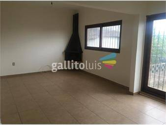 https://www.gallito.com.uy/casa-central-venta-casa-2-dormitorios-capurro-inmuebles-15447150