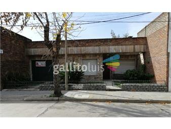 https://www.gallito.com.uy/casa-en-venta-desarrollada-en-una-planta-inmuebles-15447408