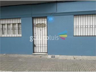 https://www.gallito.com.uy/bonita-luminosa-a-metros-de-la-de-herrera-imperdible-inmuebles-15447756