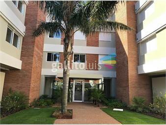 https://www.gallito.com.uy/excelente-apartamento-en-maximo-tajes-zona-colegios-inmuebles-15448338