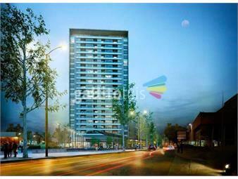 https://www.gallito.com.uy/estrene-apartamento-de-3-dormitorios-en-el-centro-inmuebles-15453714