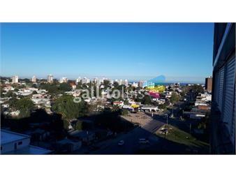 https://www.gallito.com.uy/euskalerria-70-impecable-gran-vista-inmuebles-15454924