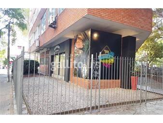 https://www.gallito.com.uy/venta-local-comercial-pocitos-con-renta-s32000-inmuebles-15455119