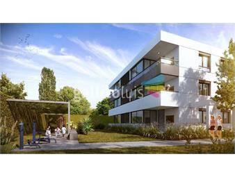 https://www.gallito.com.uy/estrene-apartamento-de-2-dormitorios-en-prado-inmuebles-15455121