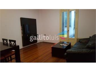 https://www.gallito.com.uy/vacio-planta-baja-de-estilo-2-patios-calefaccion-porteria-inmuebles-15455269