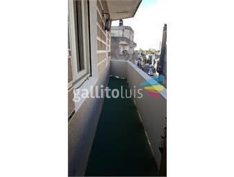 https://www.gallito.com.uy/apartamento-venta-2-dormitorios-cordon-inmuebles-15460194