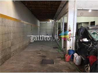 https://www.gallito.com.uy/excelente-local-con-instalaciones-para-taller-automotriz-inmuebles-15460282
