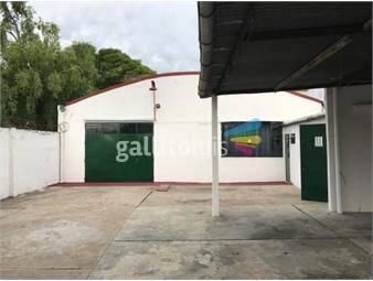 https://www.gallito.com.uy/venta-de-local-comercial-ideal-mecanica-deposito-o-garajes-inmuebles-15477216