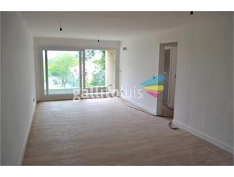 https://www.gallito.com.uy/apartamento-a-estrenar-en-malvin-2-dormitorios-2-baños-inmuebles-15477354