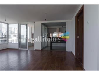 https://www.gallito.com.uy/malvin-alquilo-apartamento-pent-house-3-dormitorios-inmuebles-15477700