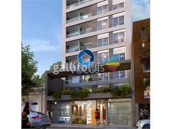 https://www.gallito.com.uy/venta-apartamento-1-dormitorio-en-cordon-inmuebles-15480712