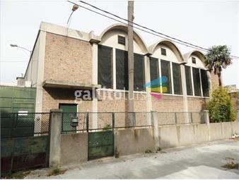 https://www.gallito.com.uy/alquilo-excelente-local-industrial-o-comercial-inmuebles-15482238