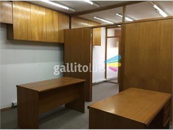 https://www.gallito.com.uy/colonia-y-paraguay-oficina-cgarage-inmuebles-15482648
