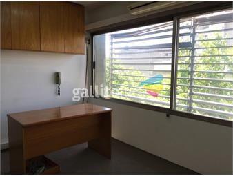 https://www.gallito.com.uy/diri-colonia-y-paraguay-oficina-con-garage-inmuebles-15482659