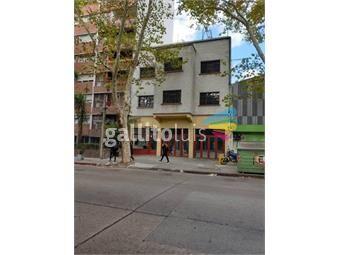 https://www.gallito.com.uy/casa-central-alquiler-edificio-parque-batlle-s-rivera-inmuebles-15485755