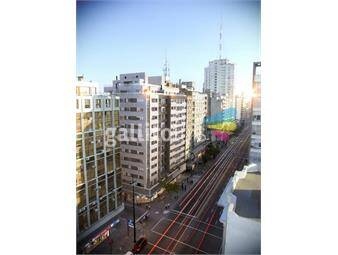 https://www.gallito.com.uy/3-dor-penthouse-2-baños-y-gg-av-18-de-tacuarembo-inmuebles-15487279