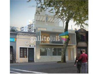 https://www.gallito.com.uy/increible-ubicacion-inmuebles-15487402
