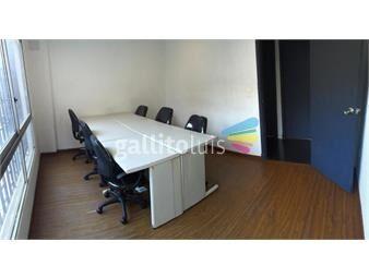 https://www.gallito.com.uy/oficinas-equipadas-ideal-para-empezar-tu-negocio-inmuebles-15487453