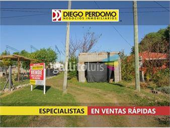 https://www.gallito.com.uy/terreno-en-venta-villa-maria-inmuebles-15434607