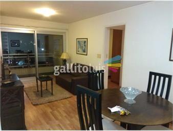 https://www.gallito.com.uy/alquiler-torre-nautica-de-2-dormitorios-inmuebles-15491878