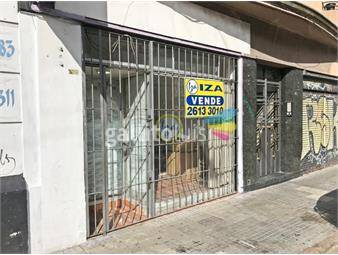 https://www.gallito.com.uy/iza-venta-local-comercial-o-vivienda-en-cordon-inmuebles-15492022