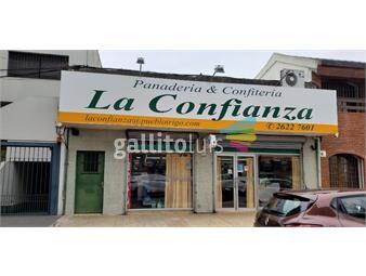https://www.gallito.com.uy/panaderia-con-propiedad-inmuebles-16018102