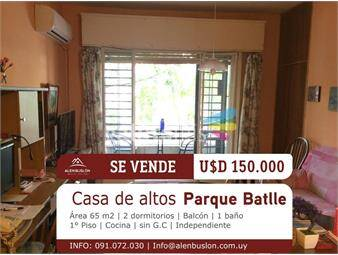https://www.gallito.com.uy/casa-de-2-dorm-de-altos-con-balcon-sin-gc-ph-independiente-inmuebles-15448067